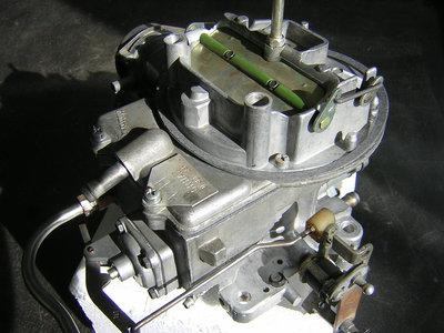 c306.JPG