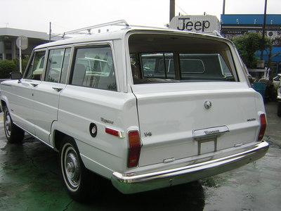 c318.JPG