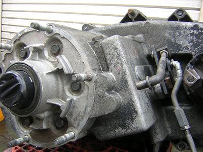 c749.JPG