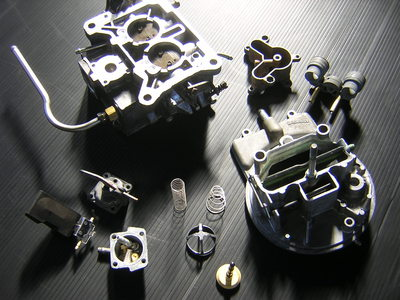c995.JPG