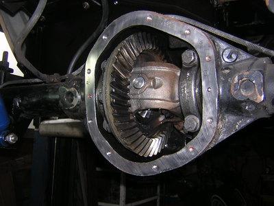 c1300.JPG