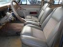 1990年式グランドワゴニア4WD サンドメタリック/ベージュ