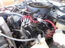1990年式グランドワゴニア4WD アイボリー/ベージュ