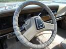 1989年式クライスラーJEEPグランドワゴニア4WD