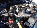 1988年式AMC JEEPグランドワゴニア4WD