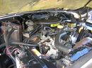 1989年式 ジープグランドワゴニア 4WD シャンパンゴールド/ベージュ
